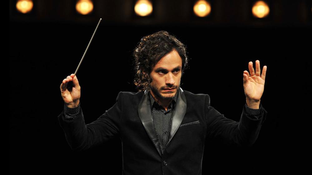 Mozart jungle gael garcia bernal amazon change petition