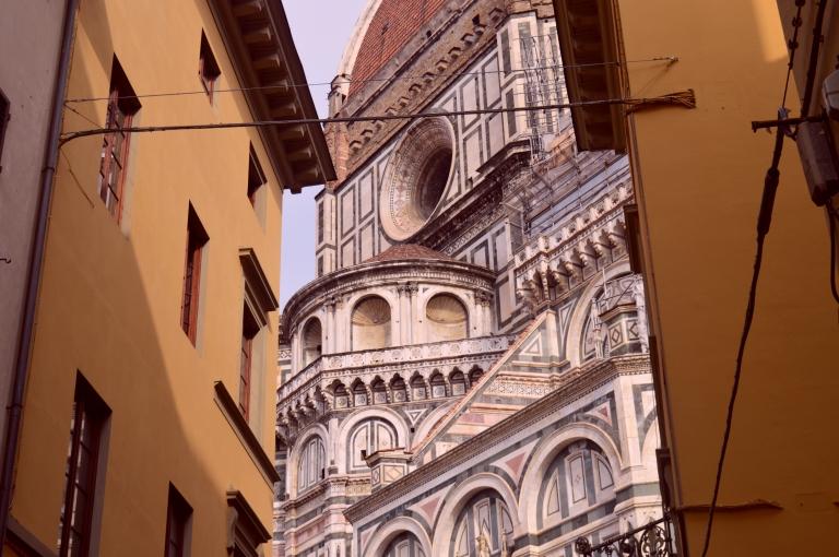 canan çetin photography santa maria fiore medici basilica firenze florence cananche